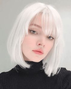 Latest Hair Color, Hair Reference, Aesthetic Hair, Aesthetic Drawings, Aesthetic Light, Aesthetic Grunge, Aesthetic Vintage, Aesthetic Pictures, Aesthetic Clothes