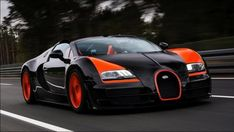 bugatti veyron sports car price sell buy insurance accessories review engine 43