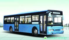 Bangshi-vehicle