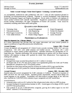 it sales engineer resume example. Resume Example. Resume CV Cover Letter