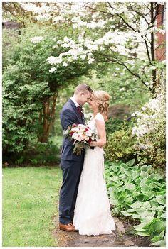 Candice Adelle Photography Virginia and Destination Wedding Photographer MD VA DC Destination Wedding Photographer Elkridge Furnace Inn Wedding_6280.jpg