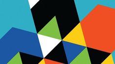 Micro trends: Graphic design aesthetics