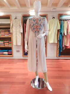 Here are some custom made designs for our clients ! Made inhouse at Mrunal's Boutique - what do you think ? #mrunalsboutique #fashion #women #oman #madeforyou #customised