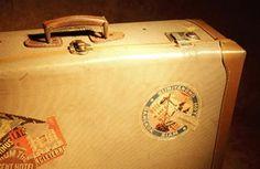 Consejos para viajes internacionales