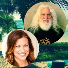 A brand new event… brand new curriculum… brand new experiences. This Thanksgiving is the inaugural unveiling of this fusion of timeless wisdom and real-world practical application in a radically new format – the very first Meditated & Liberated Retreat.   Nov 25- Dec 2, 2017  Maya Tulum, Mexico Learn more today!!!