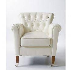 Rivièra Maison Fauteuil Paramount Chair Pellini