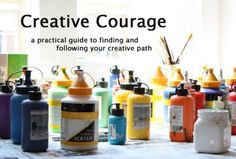 stephanie levy : a studio with a view: e-courses