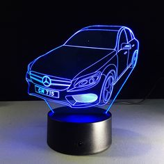 7 Colors Touch Adjustable USB Home Lighting Globe Earth 3D Night Light Table Lamp Bedroom Led Light as Creative Gifts