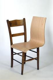 martino gamper 100 chairs book - Google Search