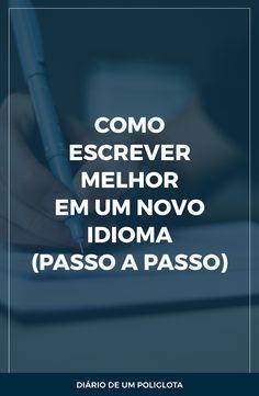 English Help, Improve Your English, English Course, English Tips, English Study, English Class, Language Study, English Language, Spanish Phrases