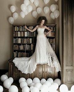 #wedding #ring #weddingdress #weddingring #weddings #bride #bridesmaids #bridedress #bride #maidofhonor #maidofhonordress #groom #groomwear #weddingofdreams #weddingphotography #weddingshoes #weddingideas #weddingcars #weddingnails #weddingfun #proposal #savethedate #weddinghair http://gelinshop.com/ipost/1516186136853504265/?code=BUKk0IkhmEJ