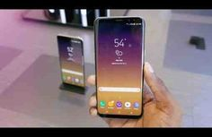 Samsung Galaxy S8 Modificare screenshot dopo cattura   Allmobileworld.it