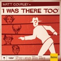 Aladdin with Gilbert Gottfried by I Was There Too on SoundCloud