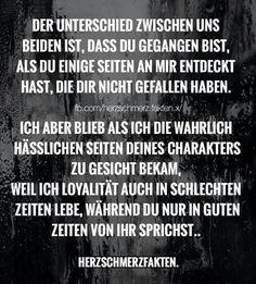 German Quotes, Don't Speak, So True, True Stories, Badass, Qoutes, Cloud, Lyrics, Relationship