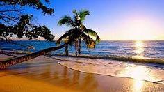 Ever wonder what waking up in paradise is like? #paradise #goodmorning #wakingupinparadise #relax #relaxing #beach #beachday #beachlife #beautiful #sun #suntan #sunrise #sand #sandytoes #escape #enjoylife #travel #timeless #travels #timelesstravels