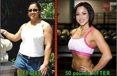 Iaso-Tea-Weight-Loss-Before