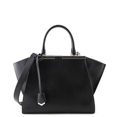 c88a318d1099 Gucci Black Monogram Canvas Small Jackie Hobo bag in 2018
