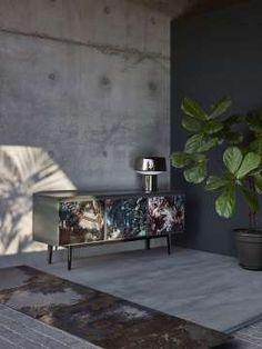 Efecto tapiz para tu mobiliario de otoño