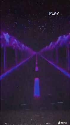 Badass Aesthetic, Aesthetic Indie, Aesthetic Movies, Purple Aesthetic, Aesthetic Collage, Aesthetic Videos, Aesthetic Pictures, Iphone Wallpaper Tumblr Aesthetic, Aesthetic Pastel Wallpaper