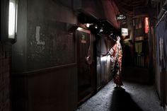 Formento & Formento – The Japan Diaries @ Fahey / Klein Gallery (Los Angeles) | Ozarts Etc