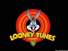 Video: The Biggest Looney Tunes Compilation: Bugs Bunny, Daffy Duck and more! [Cartoons for Children - HD] Les Looney Tunes, Looney Tunes Cartoons, Looney Tunes Funny, Bugs Bunny Cartoons, Looney Tunes Bugs Bunny, Looney Tunes Wallpaper, Cartoon Wallpaper, Hd Wallpaper, Best Cartoons Ever