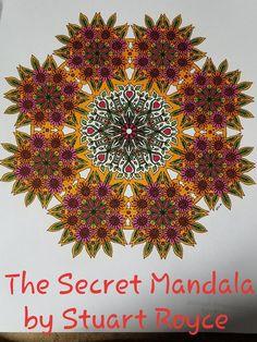 The Secret, Mandala, Tapestry, Artist, Pictures, Tapestries, Photos, Mandalas, Amen