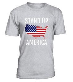"""# Stand up America Tshirt- Trump Football Tee Shirt .  Special Offer, not available in shops      Comes in a variety of styles and colours      Buy yours now before it is too late!      Secured payment via Visa / Mastercard / Amex / PayPal      How to place an order            Choose the model from the drop-down menu      Click on """"Buy it now""""      Choose the size and the quantity      Add your delivery address and bank details      And that's it!      Tags: Stand up America Tshirt- Football…"""