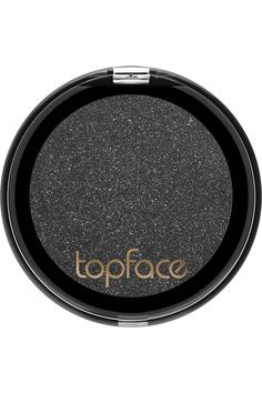 This eyeshadow has a flawless structure and intense colour pigmentation, it gives a natural radiant look to your eyelids. The moisturizing feature of Vitamin E and Macadamia Oils in its content helps prevent wrinkles and spills. It is an indispensable complement to your day and night makeup. Macadamia Oil, Night Makeup, Prevent Wrinkles, Eyeshadow, Content, Colour, Pearls, Natural, Beauty