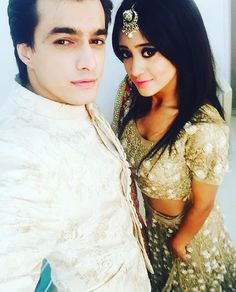 You searched for label/Naira - Serials Empire I Love Pic, Cute Love Couple, Cutest Couple Ever, Cute Couple Pictures, Best Couple, Korean Couple, Couple Photoshoot Poses, Couple Posing, Couple Shoot