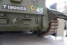 Cromwell Tank, Military Vehicles, Ww2, England, Platform, Army Vehicles, Heel, Wedge, English