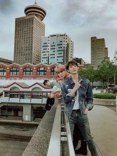 Nct 127, Mark Lee, K Pop, Taeyong, Nct Doyoung, Jaehyun Nct, Boys Like, Daily Photo, Boyfriend Material