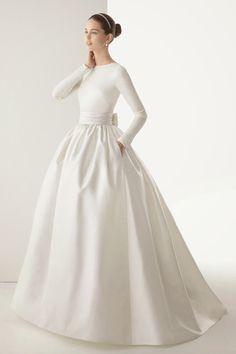 Telas para vestidos de fiesta buenos aires