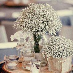 resultado de imagen para servilletas deshiladas para boda ideas para el hogar pinterest searching