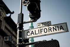 California 700