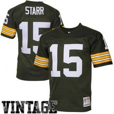 1bab278e5d6 31 Best THROWBACKS images   All star, American Football, Black colors