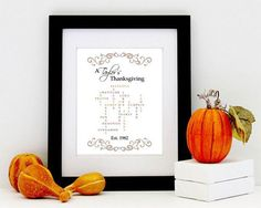 15-Cute-Thanksgiving-Gift-Ideas-2014-Thanks-Giving-Gifts-10