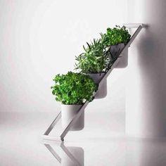 plant interior design fair images on  with plant interior design