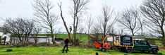 Perfect Image, Perfect Photo, Love Photos, Cool Pictures, Tree Pruning, Tree Care, Lakes, Awesome, Construction
