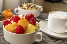 3000-Calorie Meal Plan