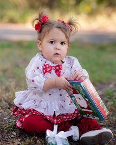 💖💋💋💋💖 #KidsOMG #cute #babies #babyfashion