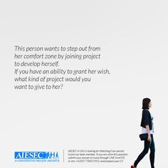 Global Leader AIESEC Recruitment - for Matching Coordinator Mysore, Team Member, My Works, Posts, Learning, Frases, Experiential Learning, Messages, Studying