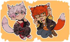 58 Best Mysme Merch Images Mystic Messenger Jumin Han Saeran
