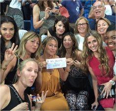 Juventus Barcellona, finale di Champions League: è caos biglietti per il 6 giugno a Berlino. Dopo vari rinvii, la vendita..