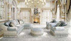 Keoma – мебель, диваны итальянской фабрики Keoma из Италии по низким ценам в PALISSANDRE.ru Couch, Bed, Furniture, Home Decor, Italia, Homemade Home Decor, Sofa, Stream Bed, Couches