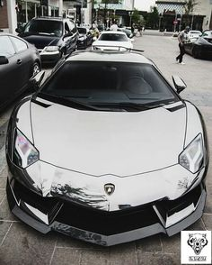 Experience the benchmark in sports and luxurious cars with the powerful Lamborghini. Explore the stunning Lamborghini today. Luxury Sports Cars, Best Luxury Cars, Cool Sports Cars, Super Sport Cars, Nice Cars, Exotic Sports Cars, Lamborghini Aventador, Huracan Lamborghini, Koenigsegg
