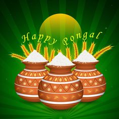 sankranthi (pongal) image collections for free Free Wedding Invitation Templates, Wedding Invitation Card Template, Happy Sankranti Images, Sankranthi Wishes, Pongal Images, Flex Banner Design, Happy Pongal, New Year Gif, Free Vector Graphics