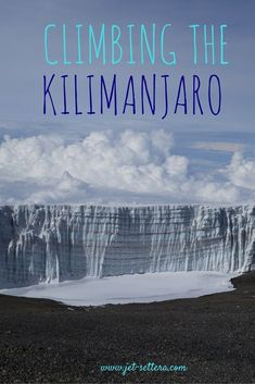 Read about what it takes to reach the top of the Mt Kilimanjaro, the highest…
