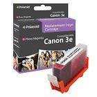 Polaroid BCI-3ePM/BCI-5PM/BCI-6PM Repl Mag Ink for Canon BCI-3ePM/BCI-5PM/BCI-6 on eBay for $12.49