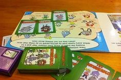 Do you love the Superflex series? Check out ten ways to use the Thinkables and Unthinkables Double Deck cards with your students. Speech Therapy Activities, Brain Activities, Language Activities, Social Emotional Development, Social Emotional Learning, Preschool Social Skills, Play Therapy Techniques, Behavior Interventions, School Social Work