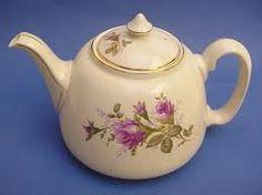 Resultado de imagen para teteras y cafeteras de porcelana